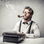 62 từ copywriter dùng để tăng doanh số