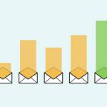 Tỉ lệ mở email (open-rate) yếu tố sống cần được chú ý