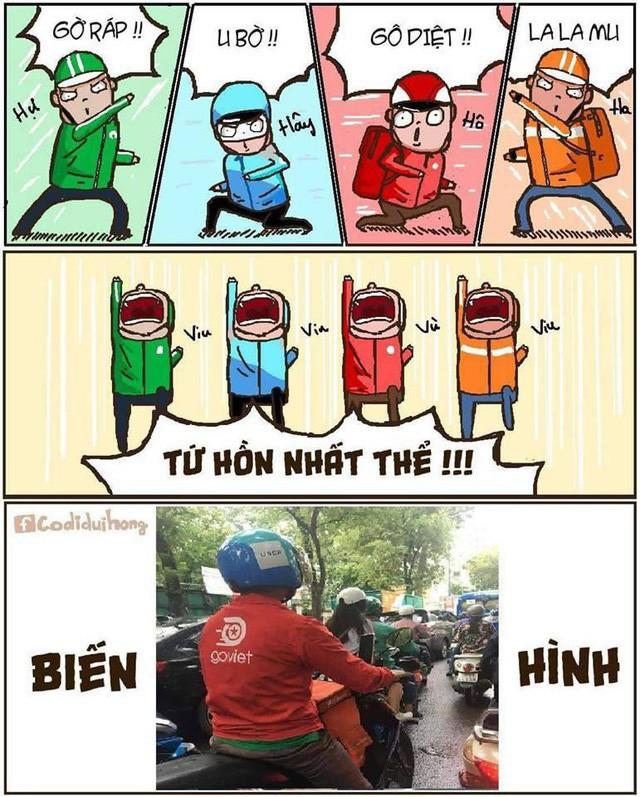 Tử huyệt trong kinh doanh của các doanh nghiệp Việt